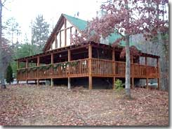 Apple-achia vacation rental cabin Pigeon Forge / Sevierville Tenness2