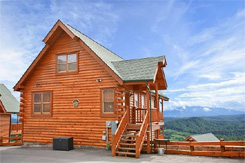 Nothin' But Views